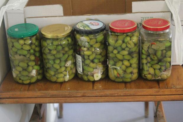 olives2015B-10