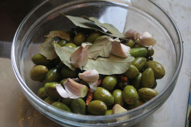 olives2015B-5
