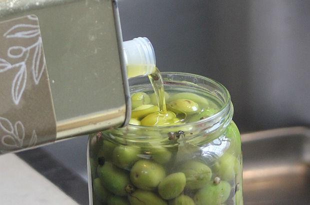 olives2015B-8