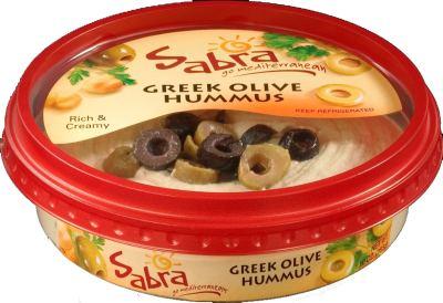 Sabra Greek Olive Hummus_1.jpg