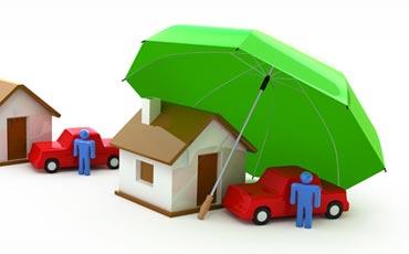 HUMUS Insurance