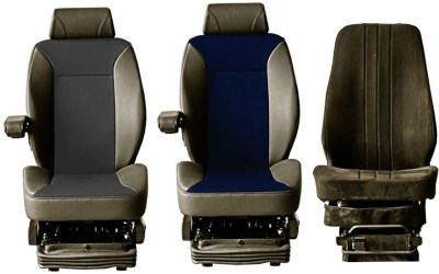 HUMVEE® SEATING PACKAGES