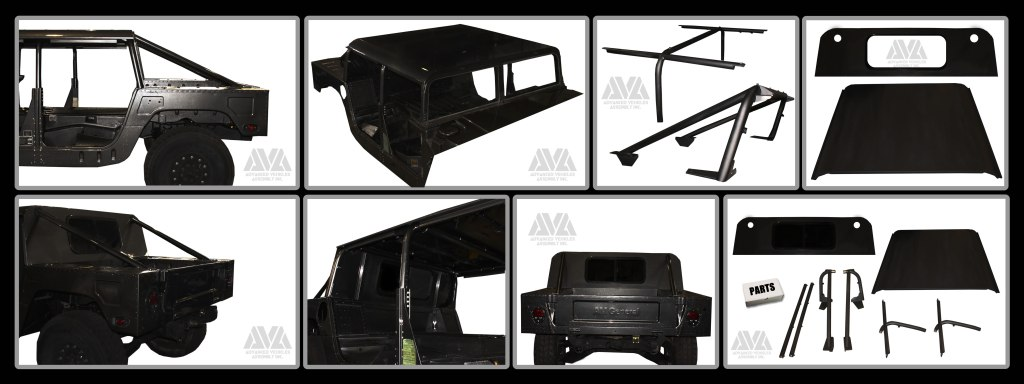 hard_top_forsite_humvee_parts