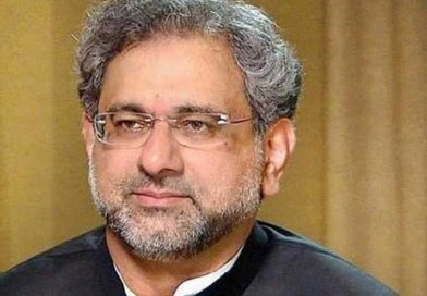 بجٹ سے صرف حکومتی اے ٹی ایم کو فائدہ ملے گا، شاہد خاقان عباسی