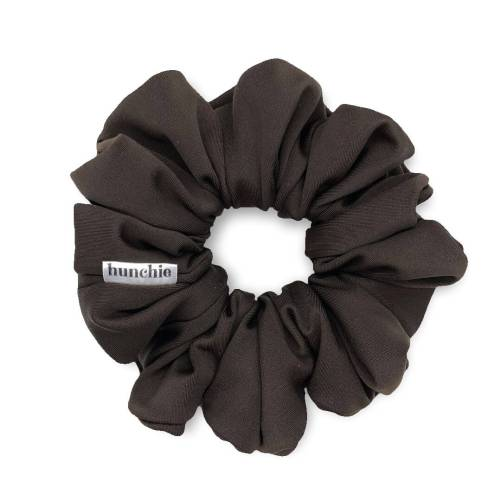 Picture of Chocolate Performance Scrunchie