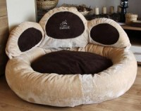 Exklusive Hundebetten - Testsieger, Luxus Hundebetten