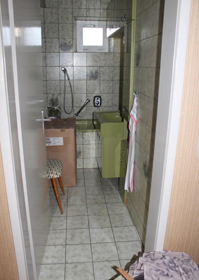 Badezimmer vorher nachher vergleich