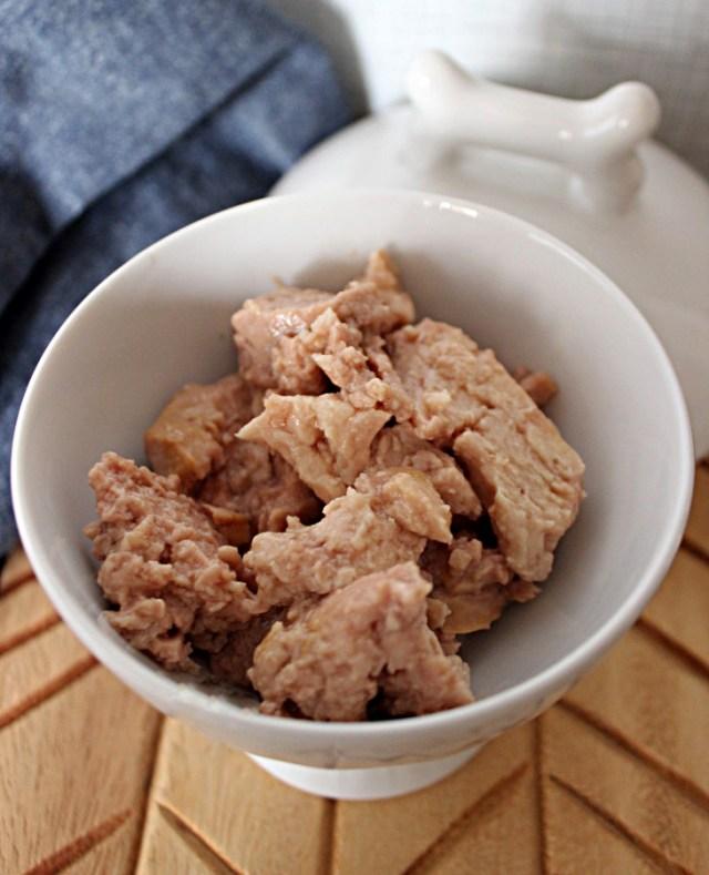 hundeplaetzchen-leberkekse-hundekekse-leckerli