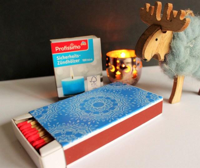 adventskalender-hund-hunde-weihnachten-geschenke