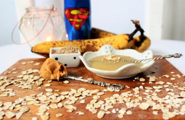 muesliriegel-hundeleckerlie-selbermachen-vegetarische-leckerli-vegetarische-hundeleckerli-rezept