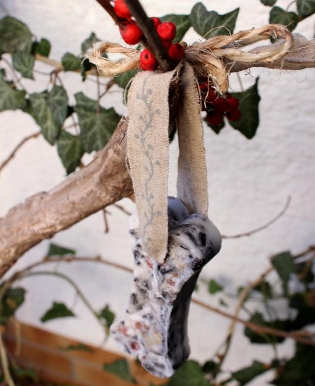 diy-vogelfutter-vogelbar-selbermachen-pinterest