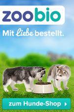 Hundeshop Zoobio