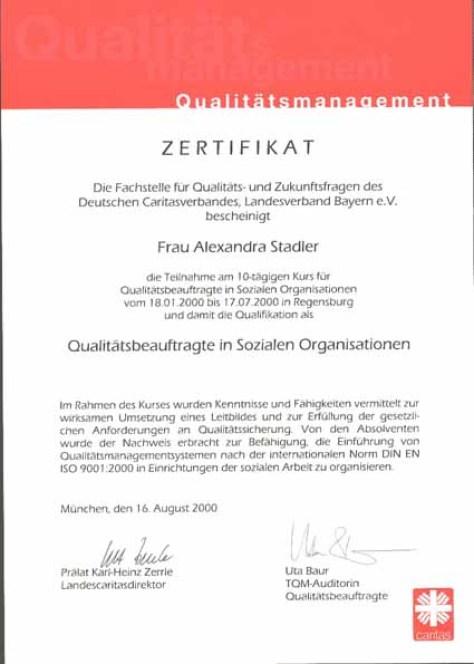 06_Zertifikat01