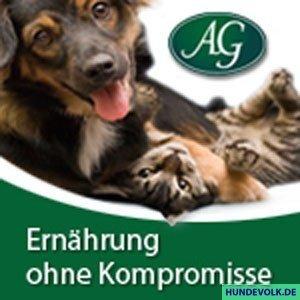 Ernaehrung-AG