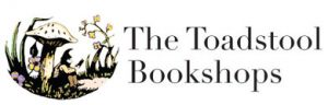The Toadstool Bookshop