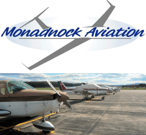 Monadnock Aviation