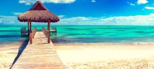 Puntacana Resort & Club Caribbean Paradise