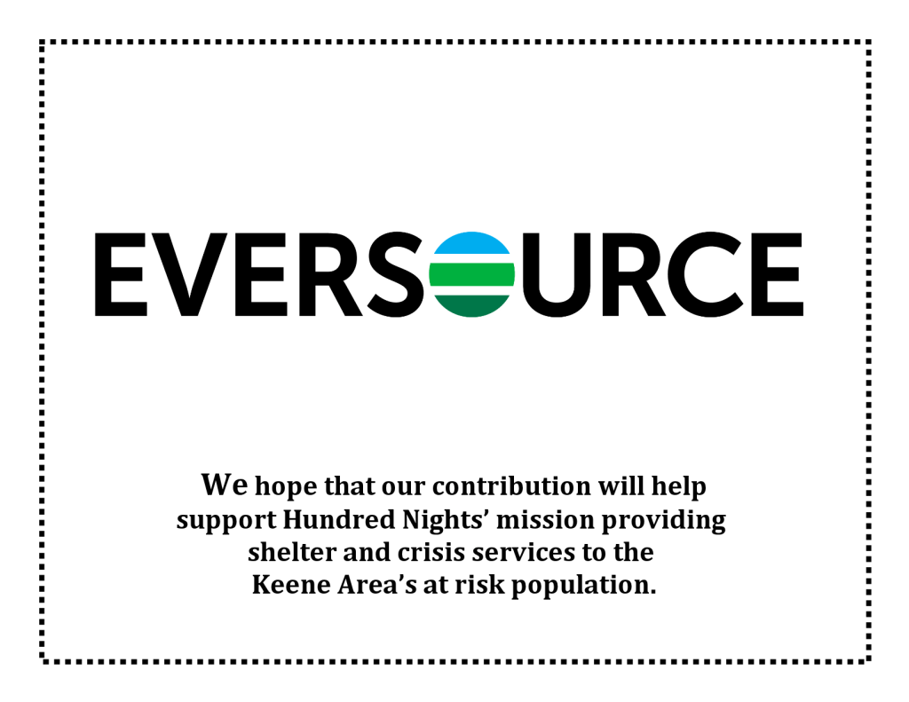 Eversource