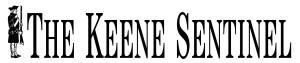 The Keene Sentinel