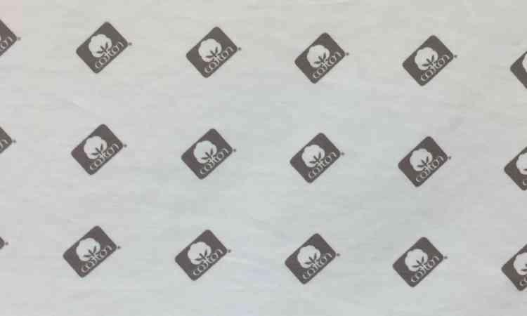 cotton inc logo