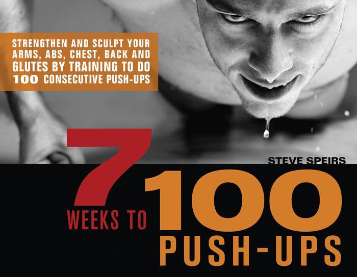Hundred Pushups