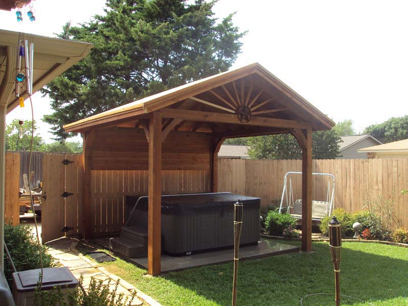 Freestanding Archives  Page 2 of 3  Hundt Patio Covers and Decks