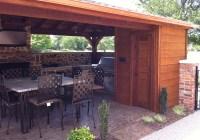 Outdoor Bathroom Shed. outdoor bathroom shed outdoor ...