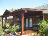 Corbel Archives - Hundt Patio Covers and Decks