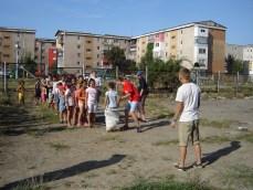 vbs 2012 (2)