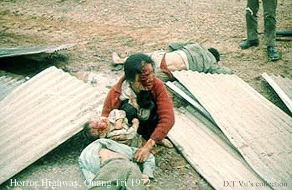 dailokinhhoang-quangtri-muahedolua-1972-7