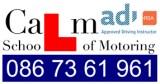 Calm Logo_150