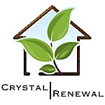 Crystal Renewel