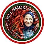 Imis_smokehouse_logo_150
