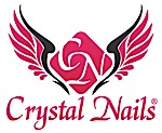 crystal nails ireland_150