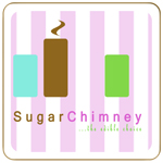 logo2 sugarchimney_150