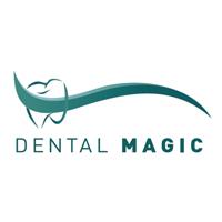 DentalMagic200x