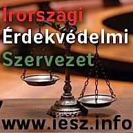IESZ_v1