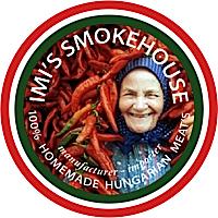 Imis_smokehouse_logo