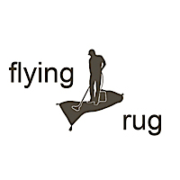flyingruglogo