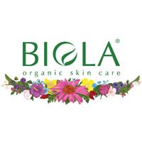 BIOLA Logo
