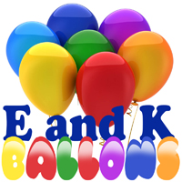 EK-Ballons
