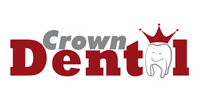 crowndental