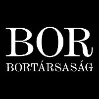 Premium_bortarsasag_logo 200x200