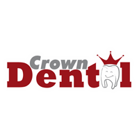 crowndental_200