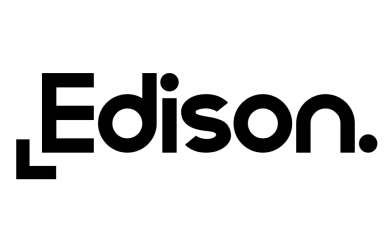 MVM Edison 2020 winners could receive up to HUF 50 million