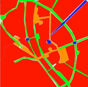 Milla map4