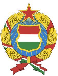 Kadar flag