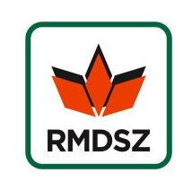 rmdsz3