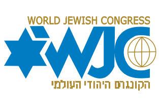 World Jewish Congress