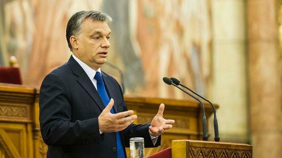 Orban konzulok2